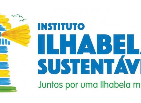 9º Evento Anual do Instituto Ilhabela Sustentável