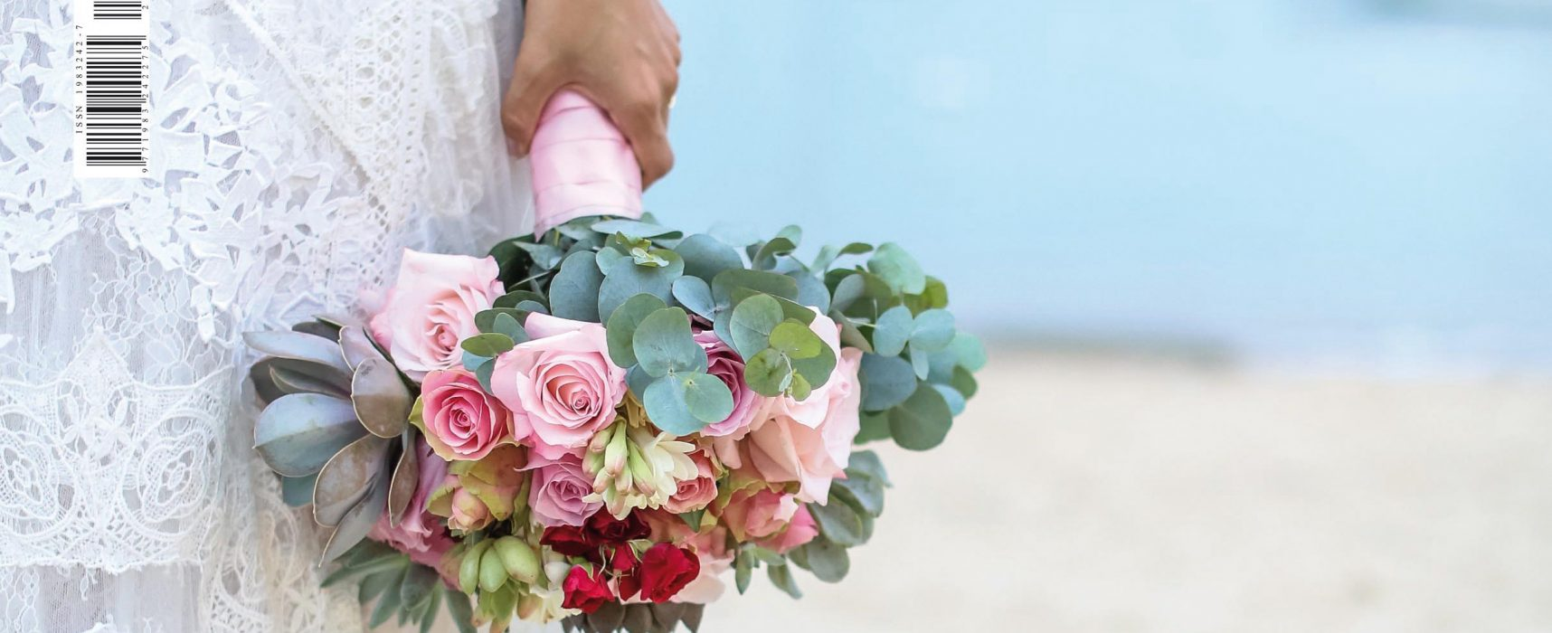 Beach Wedding: Roteiro completo!